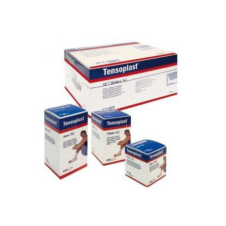 Tensoplast PH