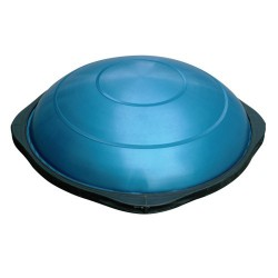 Air Step (Bosu) Ø 69 cm.