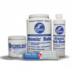 Cramer Atomic Balm