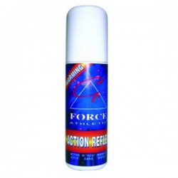 Force Athletic Action Reflex 100 ml