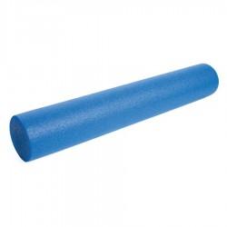 Cilindro Pilates Espuma