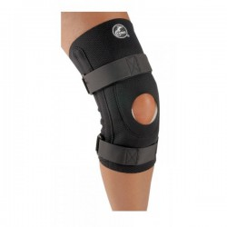 Cramer Diamond Knee Stabilizer