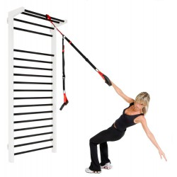 XT Suspension Trainer