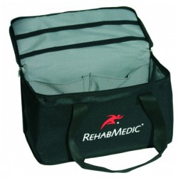 Botiquín Rehab Medic