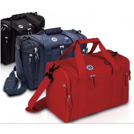 Botiquín Jumble Elite Bags