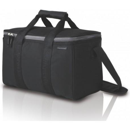Botiquín Multy´s Elite Bags
