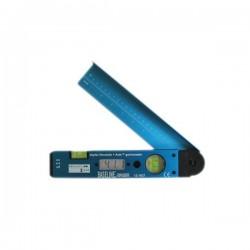 Goniómetro digital BASELINE