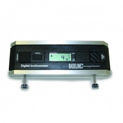 Baseline Digital Inclinometer