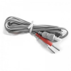 Cable Elite SII/Duo Pro (Redondo) (1 und.)