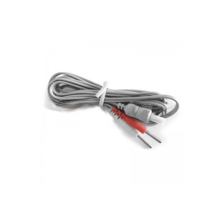 CABLES ELITE SII/DUOPRO REDONDO(1)