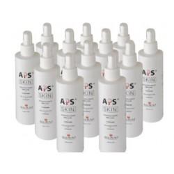Skin-APS