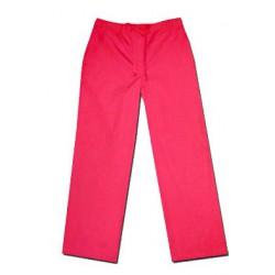 Pantalón pijama Color FUCSIA