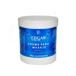 Crema de masaje general