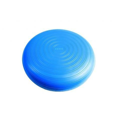 Balance Cushion 36cm Azul claro