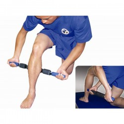 Pro-Tech Roller Massager