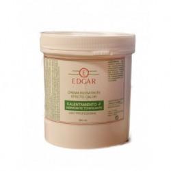 Crema hidratante efecto calor 500ml
