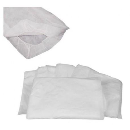 Sabanillas ajustables Extra Blancas Pequeña