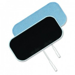 Electrodos autoadhesivos Pals Platinum 5x5cm (4)