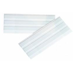 Skin-fixe® Strip puntos de aproximación (6 pts.)