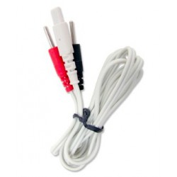Cable de Recambio para Equipos Neurotrac