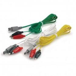 Cable de repuesto para electroestimulador ITO modelo ES-130