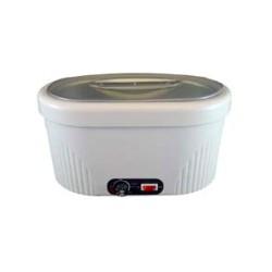 Calentador de parafina 2.7L