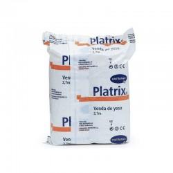 Platrix Yeso (Pack de 2 unds.)