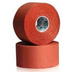 Endura Sport Tape 3,8 cm X 13.7 m