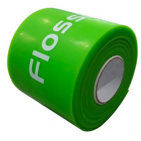 Flossband Estandar (5cm x 2m)