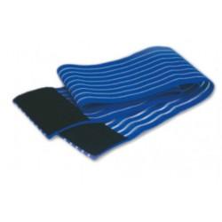 Cinchas Velcro Lessa