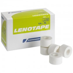 Lenotape 3.8x10m