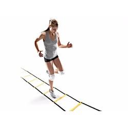 Escalera agilidad entrenamiento (6 metros)
