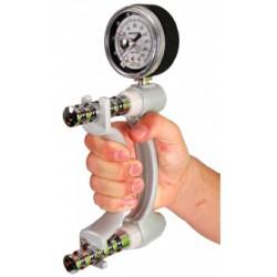 Saehan Hydraulic Hand Dynamometer