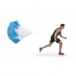 Paracaídas Potenciador velocidad