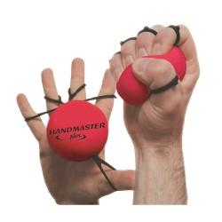 Handmaster plus M