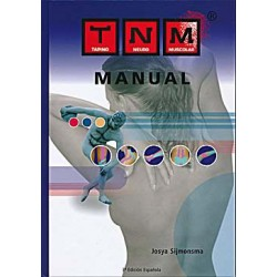 Manual Taping Neuromuscular (TNM)