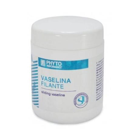 Phyto® Crema de Vaselina 1 l.
