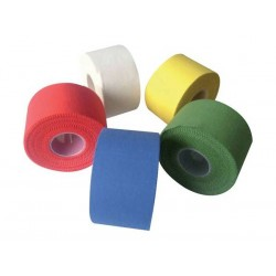 Tape Superior Forte (colores) 3.8x10m