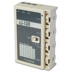 Electroestimulador acupuntura ES-130. Marca ITO