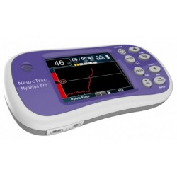 Neurotrac® Myo Plus Pro