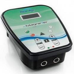 Magnetoterapia Portátil Magneter CMP 50