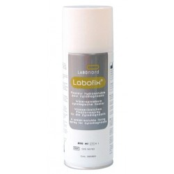 Fijador Citológico Spray 200ml