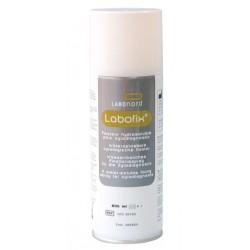 Fijador Citológico Spray 200ml