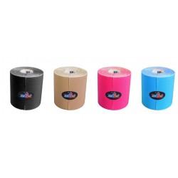 BB Tape 7,5cm x 5m