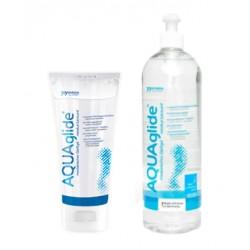 Gel lubricante Aquaglide
