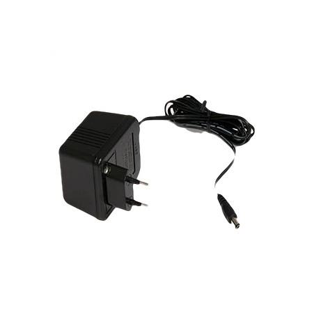 Cargador Batería Globus 2 canales