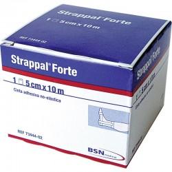 Strappal Forte 5cm x 10m