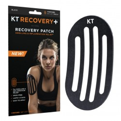 KT Recovery Patch (4 unds.)