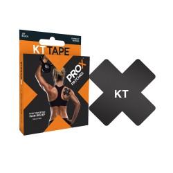 KT Tape Pro X (15 unds.)