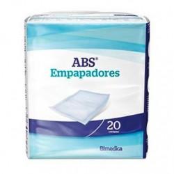 Empapador ABS 60x90cm (20 unds.)